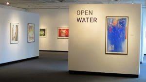 Aird-Gallery-CSPWC-Exhibition-2011-026-300x169