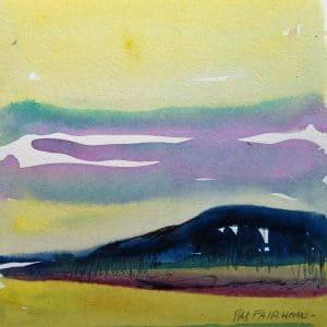 At-Kirkwall-Orkneys-3-6x6-Watercolour-2012-.-300x300