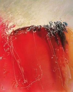 Floe-Edge-2-2010-28x22-watercolour-SOLD-237x300