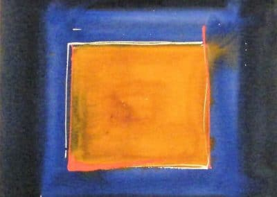 Four-Squares-1-12x12-Watercolour-1995-400x284