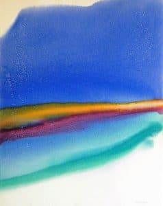 Harlequin-2-1-of-3-pcs-26x20-Watercolour-1981-238x300