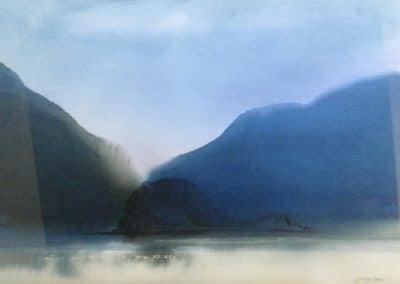 Hecate-Narrows-8-QCI-22x30-Watercolour-1985-400x284