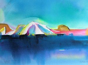 Ice-22x30-Watercolour-Ink-2001-300x220