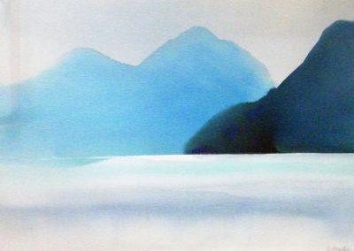 Jervis-Inlet-6-B.C.-22x30-Watercolour-1986-inplastic-400x284