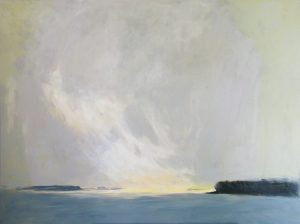 Morning-Mist-Lake-Muskoka-36x48-Acrylic-on-Canvas-2012-300x224
