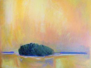 Muskoka-Island-300x224