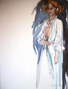 Muskoka-Marquesa-60x40-watercolour-1995-230x300
