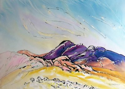 Namibia-Africa-3-22x30-Watercolour-Ink-1992--400x284