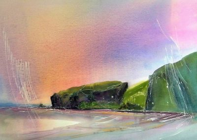 Outer-Hebrides-1-22-x-30-Watercolour-2012-400x284