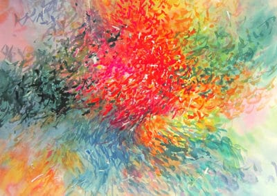 Propeller-23-36x36-Watercolour-2013-400x284