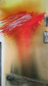 Red-Flame-45x25-watercolour-2010-SOLD-169x300