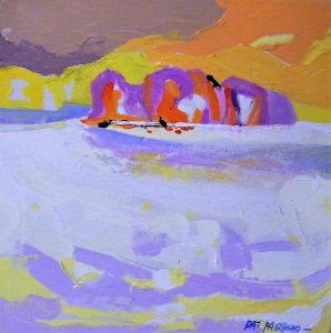Shore-11-12x12-Acrylic-on-Canvas-2003-298x300