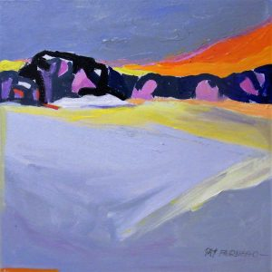 Shore-15-12x12-Acrylic-on-Canvas-2003-300x300