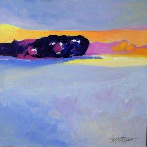 Shore-5-12x12-Acrylic-on-Canvas-2003-300x300