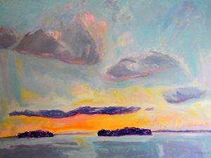 Sunrise-9-30-x-40-Acrylicon-Canvas-2007-300x225