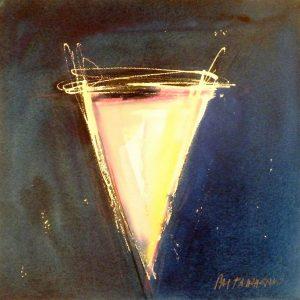 Trias-101-12x12-Watercolour-Wax-1994-300x300