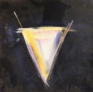 Trias-106-9x9-Watercolour-Wax-1994-300x295