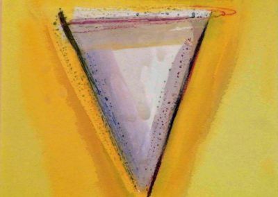 Trias-13-11.75x12-Watercolour-Wax-1994-400x284