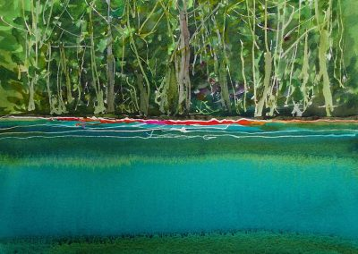 Over-the-Bay-in-Emerald-Watercolour-11-x-13-400x284