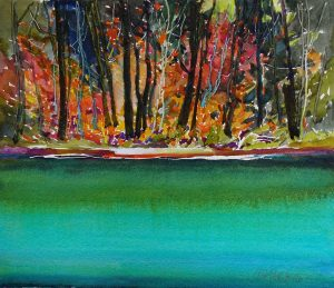 Over-the-Bay-with-Onyx-Trees-Watercolour-11-x-13-300x259