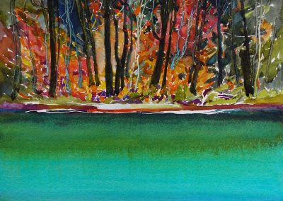 Over-the-Bay-with-Onyx-Trees-Watercolour-11-x-13-400x284