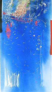 20-Water-Circus-2010-45-x-25-Watercolour-U111-Feb-2011-171x300