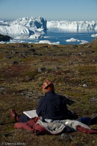 High-Arctic-062-199x300