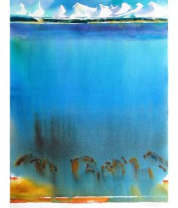Bylot-Variations-40-30x22-Watercolour-1999-Home-258x300